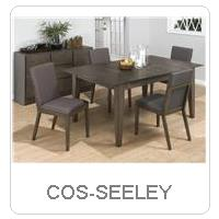 COS-SEELEY